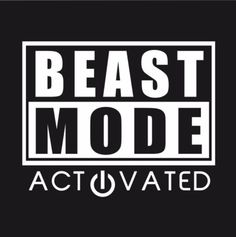 Check out this awesome 'Beast+Mode+Bodybuilding+Gym+Sport' design on Fitness Motivation Wallpaper, Gym Motivation Quotes, Lifting Motivation, Thursday Motivation, Health Motivation, Frases Fitness, Fitness Quotes, Motivational Pictures, Motivational Quotes