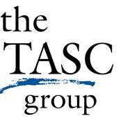 The TASC Group