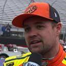 """Ricky Stenhouse Jr. details his disappointing final restart despite an overall strong performance at Bristol where he came in fourth place. #Nascar #StockCarRacing #Racing #News #MotorSport >> More news at >>> <a href=""""http://stockcarracing.co"""">StockCarRacing.co</a> <<<"""