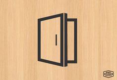 Potential Within Interior Design | Branding / Identity on Behance