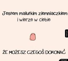 #new #memy #mem #poland #Polska #wow #photo #zdjęcie #emoji Life Motto, The Sims4, Having A Bad Day, Fandom, Man Humor, The Dreamers, Texts, Clever, Life Quotes