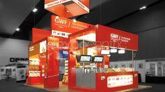 GWF at FSA 2012