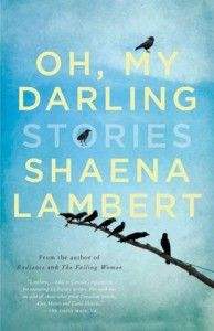 Pickle me this - top 10 books 2013