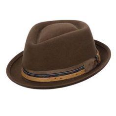 fcdbeae6085 The Santana Chant at MensHats.com Fadora Hats
