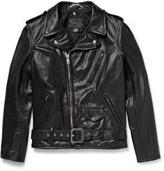 Leather Jackets - Buy Leather Jackets Online in India. Huge Variety of Jackets Like Bomber Jackets, Biker Jackets & Stylish Jackets with Different Colors Like Black , Brown, White, Black, Red Jackets and More.@ Free shipping available