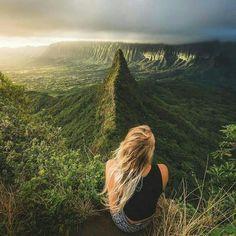 Destination Voyage, Galapagos Islands, Worldwide Travel, Top Destinations, Hawaiian Islands, Oahu Hawaii, Belle Photo, Beautiful Beaches, Beautiful Sunrise