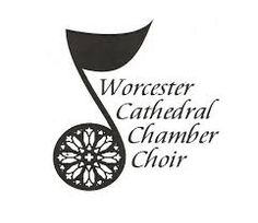 choir logo에 대한 이미지 검색결과