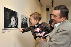 World Down Syndrome Day by United Nations Information Centres, via Flickr