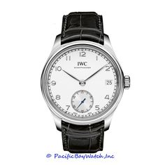 926d98dbe0b 9 best IWC WATCHES images on Pinterest