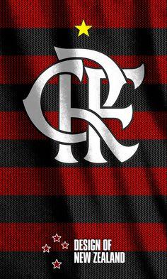 Wallpaper CR Flamengo Baby Groot, Lululemon Logo, Creative Photography, Soccer, Football, Logos, Sports, Design, 4k