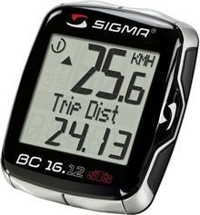 pulsometr sigma -> http://www.guki.pl/jaki-pulsometr-kupic/
