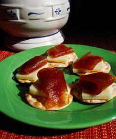 Dulce de Guayaba – Guava Paste, Coconut Paste, Banana Paste, and Mango Paste Recipes