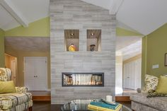 Pinkus Interiors - Interior Design Burlington