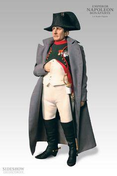 napoleon bonaparte uniform - Google Search