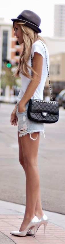 www.ourfavoritestyle.com Our Favorite Style fashion blog