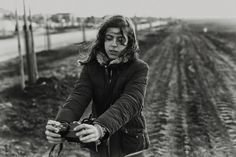 Photographer Portrait, Jon Snow, Selfie, Madrid, Photography, Fictional Characters, Magazine, Instagram, Rose