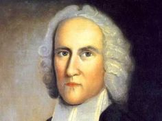 """Puritan Jonathan Edwards Sermon - Ruth's Resolution  Ruth 1:16 But Ruth said, """"Do not urge me to leave you or turn back from following you; for where you go, I will go, and where you lodge, I will lodge. Your people shall be my people, and your God, my God.""""  #Puritan #Edwards #Sermon"""