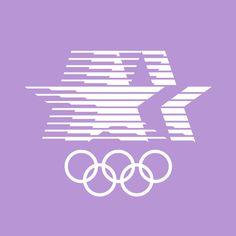El COIcontrató a la agencia canadienseHulse&Durrellpara que desarrollaraThe Olympic Heritage Collection, un programa que rescata y actualiza muchísimosartes y gráficos que se han usado en las diferentes sedes olímpicas por mas de 120 años con el fin de poderlos licenciary hacer un gran negocio con diferentesmarcas y organizaciones al rededor del mundo.El trabajo de esta agencia consistió en recopilar y ordenar todo el material que se ha creado, digitalizar buena parte de este, crear…
