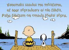 c8ee8d29a3c Charlie Brown, Comic Art, Environment