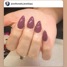 118 Best Nail Inspiration Cordoza Nail Supply EGN Products images in ...