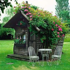 Sweet cottage...your next home Beth