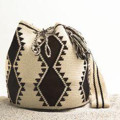 mochila patterns - Google Search