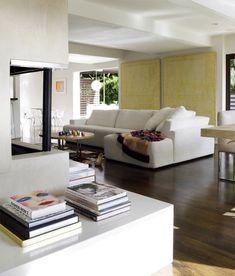 Rachel Zoe's Home Is BananasFeatured on Welcome Home  Like the bedroom (lollow link)