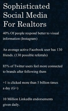 The Sophisticated Real Estate Social Media Guide for Realestate Real Estate Career, Real Estate Flyers, Real Estate Business, Real Estate Tips, Real Estate Broker, Selling Real Estate, Real Estate Sales, Real Estate Investing, Real Estate Marketing