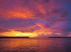 Fotos de Mallory Square, Key West - Atracción Imágenes - TripAdvisor