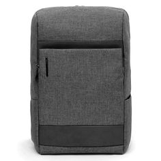 Business Backpacks for Men College Laptop Bag TOPPU 620 $47 (H x W x D) 17.1 x 11 x 5.11