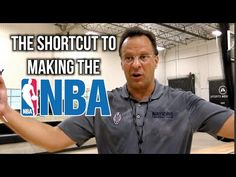 [Video] Tom Clean who has coached NBA champions explains what elite players have that others do not. You could take this winning formula and apply to any practice. https://www.youtube.com/watch?v=hxJkuhGoi-I
