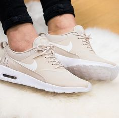 Nike Air Max Thea Txt sneakers on ShopStyle Nike Thea, Air Max Thea, Air Max Sneakers, Sneakers Nike, Lace Up Ankle Boots, Shoe Boots, Cute Shoes, Me Too Shoes, Pink Shoes