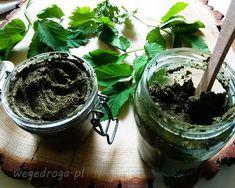 Pesto, Superfood, Menu, Healing, Herbs, Tortillas, Menu Board Design, Mince Pies, Herb