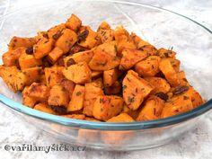 Sweet Potato, Detox, Grilling, Low Carb, Potatoes, Vegetarian, Vegetables, Crickets, Potato