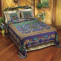 1000 images about celtic bedroom ideas on pinterest for Celtic bedroom ideas