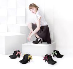 パルディム - mayla classic Shoe Rack, Shoe Cupboard