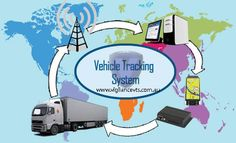 A Vigilance vehicle tracking system is a solution to locate and track the whereabouts of your vehicle in real time via the internet on a computer, tablet or smart phone.