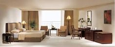 https://www.google.cz/search?q=luxury hotel furniture