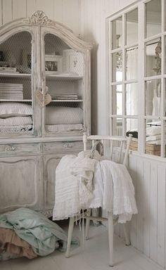 shabby chic bedroom wardrobe armoire white bedroom furniture