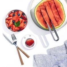 Take a look at the Wellness + Fitness | Healthy Eating event on zulily today!