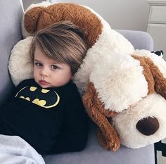 Find images and videos about cute, baby and kids on We Heart It - the app to get lost in what you love. Cute Little Baby, Baby Kind, Little Babies, Little Boys, Cute Babies, I Want A Baby, The Babys, Cute Baby Pictures, Baby Photos