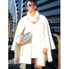 Conheça meu estilo pessoal escolhido na Pitti Uomo89 que aconteceu em Janeiro na Italia.