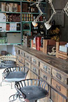 seventeendoors.blogspot.com.es | ELLE ESTe BELLE