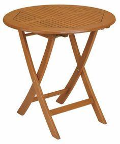 Strathwood Basics Folding Hardwood Bistro Table by Strathwood, http://www.amazon.com/dp/B000E65320/ref=cm_sw_r_pi_dp_CNfvrb1QS3HFM