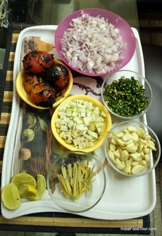 http://foodtourindelhi.vacationlabs.com/trips/cooking-class/2624 A fun and interesting way to learn Indian cooking in New Delhi
