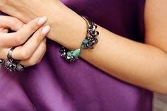 Eshvi Jewellery  Click here www.eshvi.co.uk