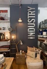 Dublin store Industry repurposes and upcycles furniture, accessories and lighting fixtures from across Europe. Upcycled Furniture, Furniture Decor, Furniture Design, Pub Design, Irish Design, Design Shop, Plasma Cnc, Retail Interior, Retail Space