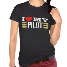 >>>The best place          	I Love My Pilot Shirt           	I Love My Pilot Shirt This site is will advise you where to buyDiscount Deals          	I Love My Pilot Shirt please follow the link to see fully reviews...Cleck Hot Deals >>> http://www.zazzle.com/i_love_my_pilot_shirt-235079807355983605?rf=238627982471231924&zbar=1&tc=terrest