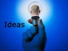 20 small business ideas that require no money.Low risk low investment business ideas for young & dynamic aspiring individual & entrepreneur.