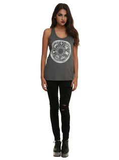 http://www.hottopic.com/hottopic/Harry Potter Horcruxes Circle Girls Tank Top-10331116.jsp